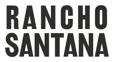 Rancho Santana Owners